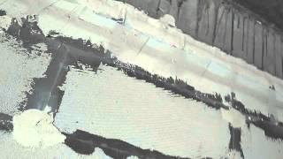 видео 4 ПРИЕМКА И КОНТРОЛЬ КАЧЕСТВА КРОВЕЛЬНЫХ РАБОТ