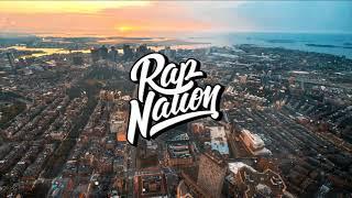 Ron Grams - Ransom ft. Kurtvza & saint pitré (prod. kojo a)