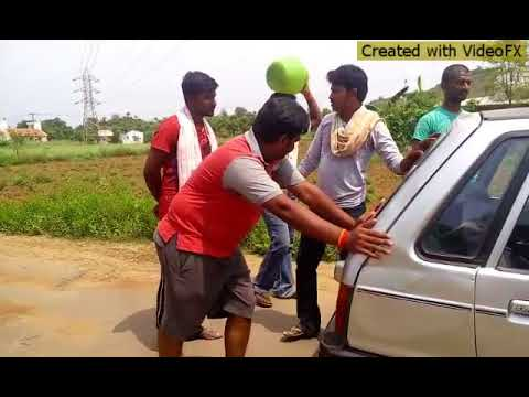 karakattakaran movie famous comedy