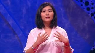 видео Тайны науки ● За что и кому дают Нобелевские премии ●