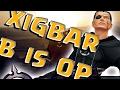 KHUX FULL XIGBAR B EVENT GAMEPLAY ON NEW MEDAL mp3