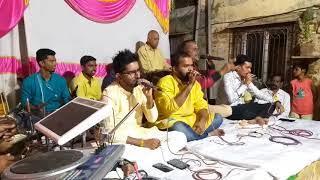 Mage rahila kasara ghat - राजू राणे