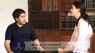 Repeat youtube video Panaacea: Un caso de Asperger