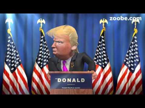 Anti Trump the fool tarot card democrat t-shirt |The Fool Trump