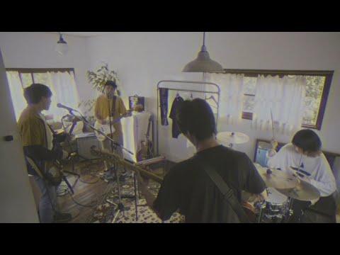 KOTORI「涙があふれそう」Official Music Video
