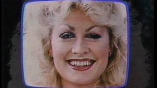 KMBC-TV Commercials - January 1983