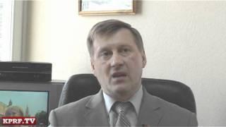 Необъявленная война против Белоруссии