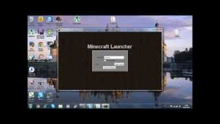 minecraft hamachi server kurma
