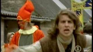 Men Without Hats - The Safety Dance HQ