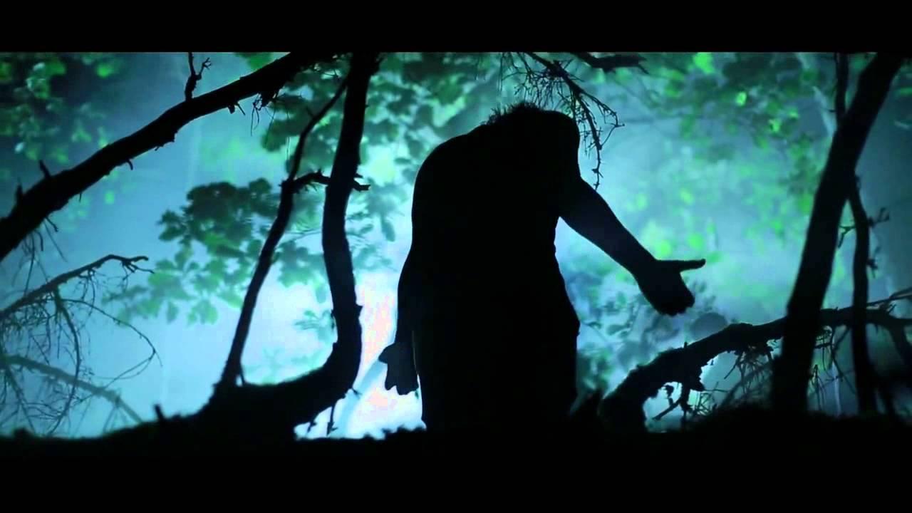 Johnyboy feat  Ksenia   Метамфетамир 2012