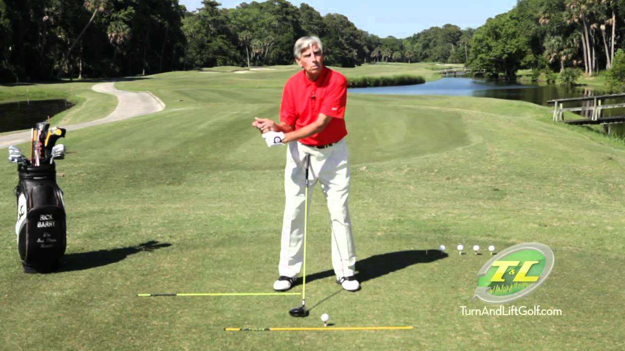 flirting moves that work golf swing set instructions download