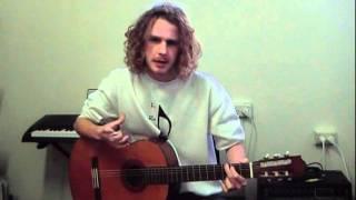 Do Re Mi Studios-Guitar Lesson 10.avi