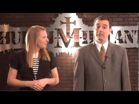 Видео, ChurchMilitant.TV News 01-31