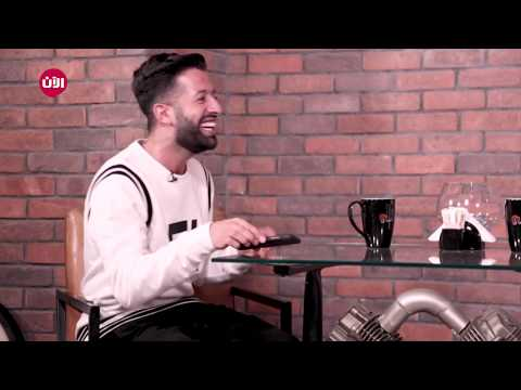 إتحدى نائل - الحلقة 19 مع المؤثرة الإماراتية -أمل-  - نشر قبل 2 ساعة