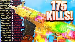 NEW. BEST. GUN. 😍 (Rampart BUFF) thumbnail