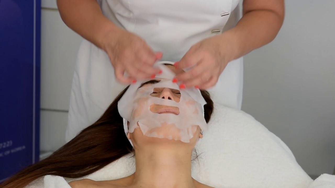népi gyógymódok a fej és az arc pikkelysömörére