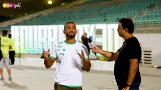 Closing Ceremony of Dubai Fitness Challenge,Dubai Police Officer\'s Club