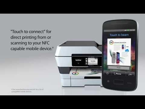 128MB 1200x1200dpi 50ppm 1100 Sheets A4 Base Model + Additional 500 Sheet Input Tray + Duplexer HP Laserjet P4015x Mono CB511A#ABU Laser Printer