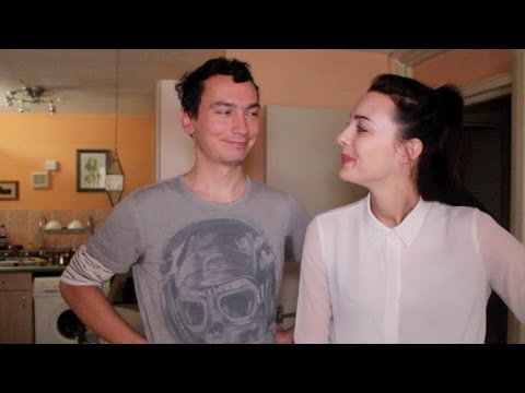 HOW to MARRY a CHINESE WOMAN? GET a Chinese WIFE Chinese girl dating a Foreigner Shenzhen China from YouTube · Duration:  11 minutes 51 seconds
