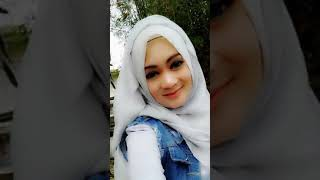 Video Kenangan Desember Tetty Kadi download MP3, 3GP, MP4, WEBM, AVI, FLV Agustus 2018