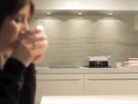 Dica muebles de cocina youtube - Muebles de cocina dica ...
