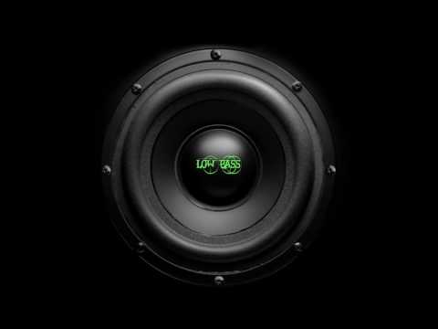 Gucci Mane - Coca Cola [ Bass + ]