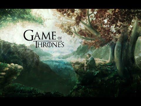 Сериал Игра престолов Game of Thrones , 6 сезон, 10 серия