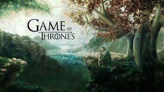 Обзор сериала Игра престолов 5 сезон