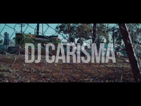 "DJ Carisma ""Do What I Want"" Featuring Iamsu, K Camp & RJ"