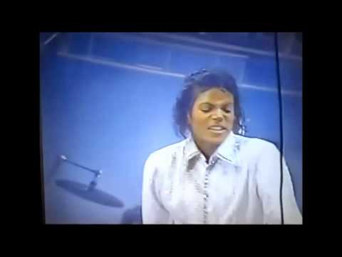 The Jacksons - This Place Hotel (aka Heartbreak Hotel) - Toronto Snippets '84 [HQ] mp3