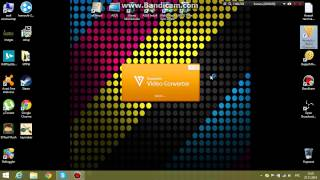 Гайд: какая программа для видео монтажа лучше??? видеомастер vs Freemake Video Converter(Гайд какая программа для видео монтажа лучше????, 2014-11-28T08:55:14.000Z)