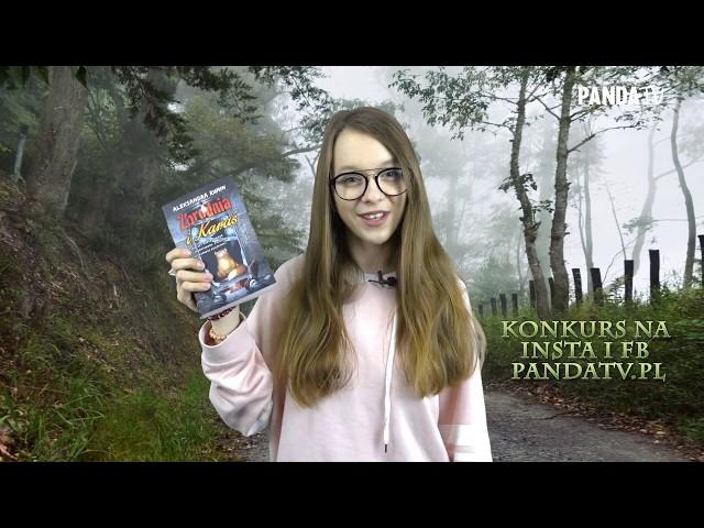 Zbrodnia i Karaś - Książkołap