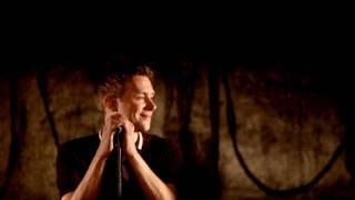 Blur - Goldsmiths Performance