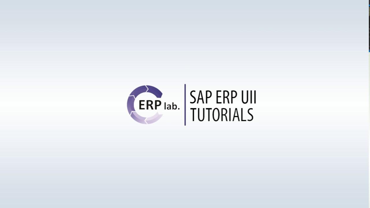 sap case study gbi