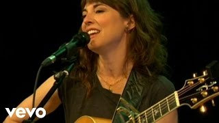 Rebecca Pidgeon - I Loved No-One