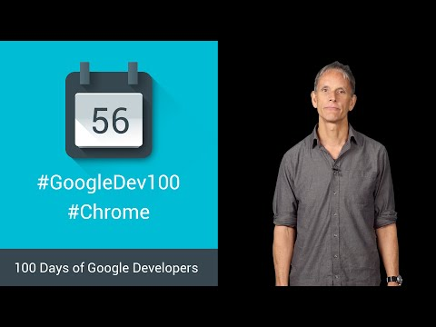 Shaka Player: High Performance Video for the Web (100 days of Google Dev)