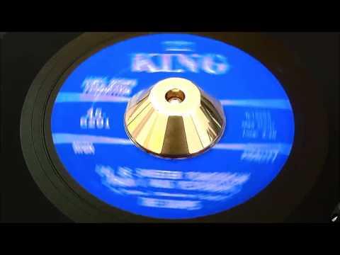 Dapps - I'll Be Sweeter Tomorrow - King: 6201