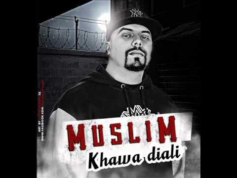 muslim katjiba mp3