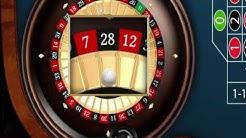 Golden Roulette - Wazdan Spielautomat Kostenlos Spiele und Gewinn