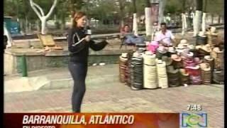 Melissa Martinez y su cuerpazo