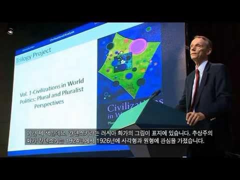 [Peter J. Katzenstein] Civilizations in World Politics : Beyond East and West @KHU
