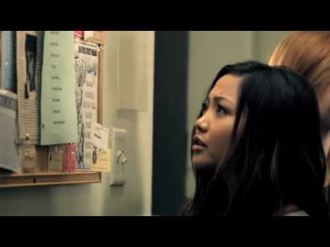 Charice - Pyramid Featuring Iyaz - Official Music Video.flv
