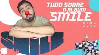 Baixar TUDO SOBRE O ÁLBUM SMILE DE KATY PERRY