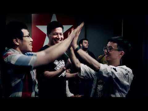 Take No Prisoners With New PokerStars UFC® KO Poker Game