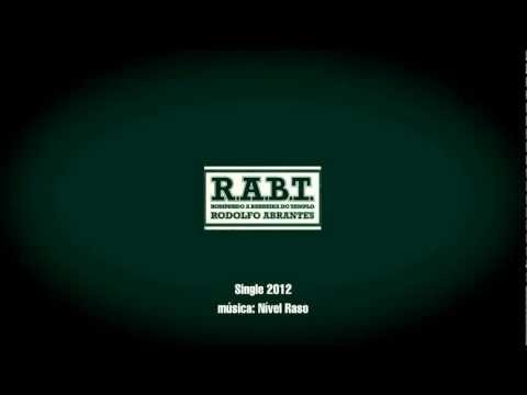cd rodolfo abrantes r.a.b.t