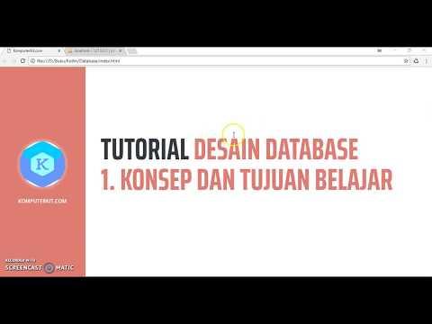 tutorial-desain-database-1-konsep-dan-tujuan-belajar