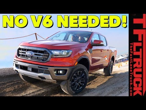 here-is-why-the-new-2019-ford-ranger-could-outsell-the-chevy-colorado-&-toyota-tacoma