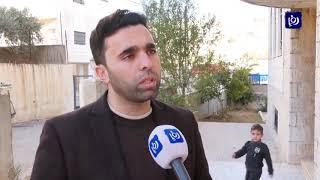وزير جيش الاحتلال يدعو إلى وقف تسليم جثامين الشهداء لذويهم ( 29/11/2019 )