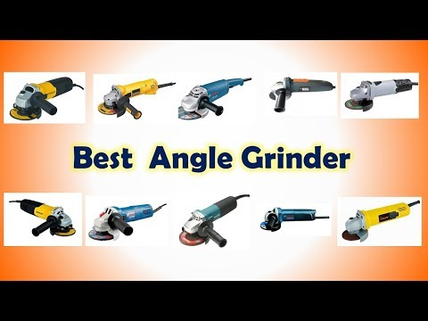 best-angle-grinder-in-india-with-price-|-2019