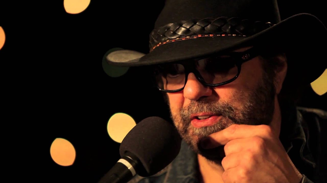 Download Daniel Lanois on 'The Making Of' U2's Achtung Baby